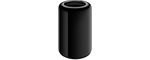 Apple MacPro 6,1 A1481 12-core 2.7ghz 16Go RAM 256Go SSD BTO/ fin 2013