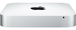 Apple Macmini 6,2 A1347 Core i7 2.6 gzh 4Go 1To HDD BTO fin 2012
