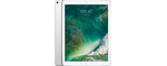 Apple iPad Pro 10.5 Wi-Fi+4G 256Go