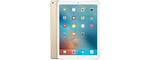 Apple iPad Pro 12.9 Wi-Fi+4G 256Go 2017