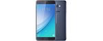 Samsung Galaxy C7 Pro