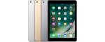Apple Nouvel iPad 2017 9.7 Wi-Fi+4G 128Go