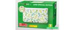 Nintendo 3DS XL Verte Luigi Limited Edition