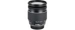 Canon 28-200 3.5-5.6 USM 72 mm Objectif (adapté à canon EF) noir
