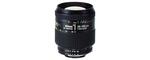 Nikon AF NIKKOR 28 mm - 105 mm 1:3,5 - 4,5 D IF 62 mm Objectif (adapté à nikon F) noir