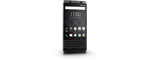 BlackBerry KeyOne Qwerty