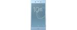 Sony Xperia XZs G8231 Simple SIM