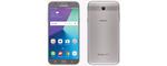 Samsung Galaxy J7 2017 J730F Double SIM