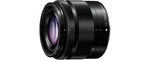 Panasonic Lumix G Vario 35-100 mm 4-5.6 Asph. OIS 46 mm Objectif (panasonic Micro Four Thirds) noir