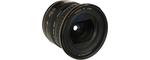 Canon EF 20-35 mm 3.5-4.5 USM 77 mm Objectif (adapté à canon EF) noir