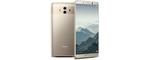 Huawei Mate 10 ALP-L09 Simple SIM