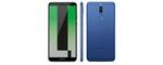 Huawei Mate 10 Lite Simple SIM