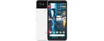 Google Pixel 2 xl 64Go