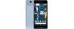 Google Pixel 2 128Go