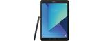 Samsung Galaxy Tab S3 9.7 Wifi+3G/4G T825 32Go
