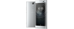 Sony Xperia XA2 Simple SIM