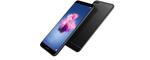 Huawei P Smart Simple SIM