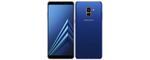 Samsung Galaxy A8 Plus 2018 A730F Double SIM