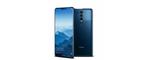 Huawei P20 Pro Simple SIM