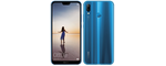 Huawei P20 Lite Simple SIM