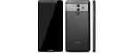 Huawei Mate 10 Pro L29 Double SIM