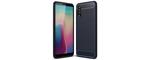 Huawei P20 Double SIM