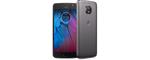 Motorola Moto G5S XT1793 Simple SIM