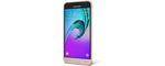 Samsung Galaxy J3 2016 J320F double SIM