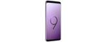 Samsung Galaxy S9 double SIM