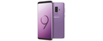 Samsung Galaxy S9 Plus double SIM