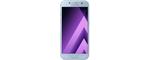 Samsung Galaxy A5 A520F/DS 2017