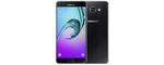 Samsung Galaxy A3 2017 A320F/DS