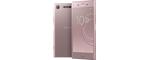 Sony Xperia XZ1 Double SIM F8342