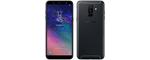 Samsung Galaxy A6+ 2018 SM-A605FN Simple SIM