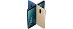 Samsung Galaxy A6+ 2018 SM-A605FN/DS