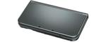 Nintendo New 3DS XL Metallic