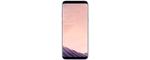 Samsung Galaxy S8 Plus Dual SIM G955FD