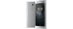 Sony Xperia XA2 Ultra Double SIM
