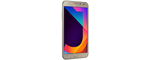 Samsung Galaxy J7 Core Duos