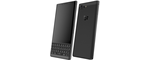BlackBerry Key2 Qwerty