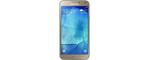 Samsung Galaxy S5 New Edition SM-G903M/DS