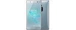 Sony Xperia XZ2 Premium Simple Sim