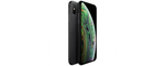 Apple iPhone XS 64Go