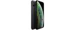 Apple iPhone XS 512Go