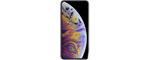 Apple iPhone XS Max 64Go