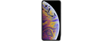 Apple iPhone XS Max 512Go USA