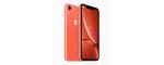 Apple iPhone XR 256Go