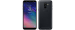 Samsung Galaxy A6 Plus 2018 SM-A605F Simple SIM