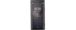 Sony Xperia XA2 Plus Simple SIM