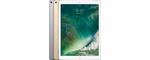 Apple iPad Pro 12.9 2018 3ème génération Wi-Fi+4G 256Go